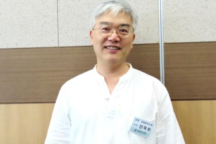 안욱환 임실순창 분회장.JPG