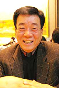 이갑섭 행림서원 대표.jpg