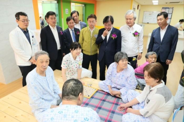 치매안심병원2.jpg