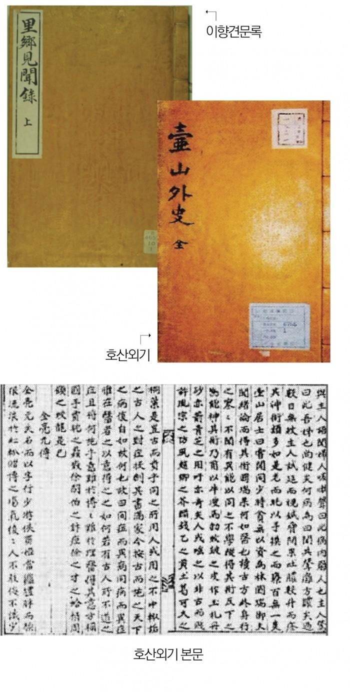 36-1.jpg