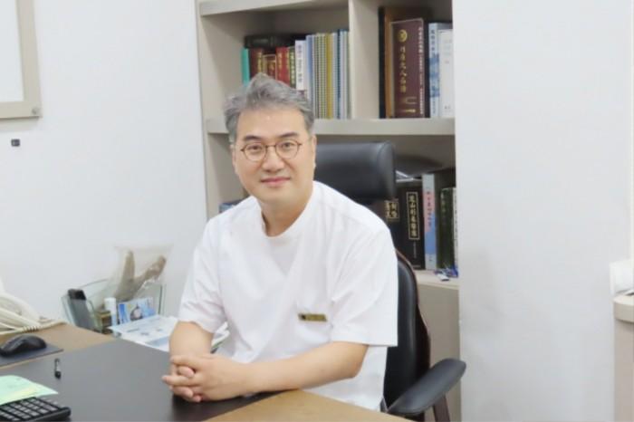 안준석 (2).JPG