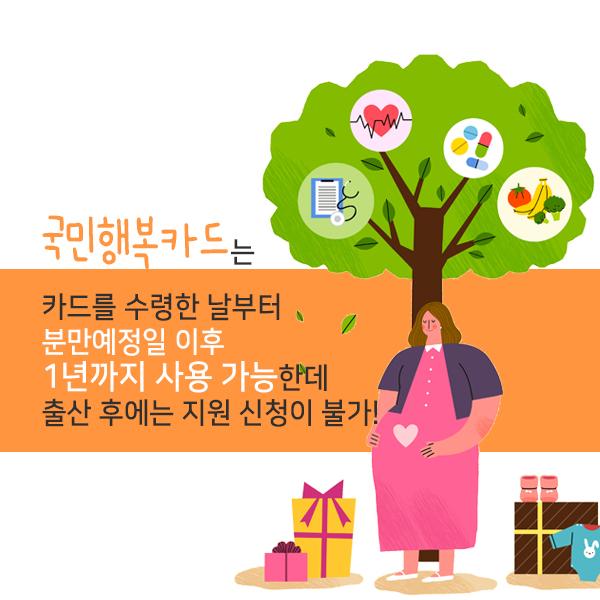 국민행복카드1-4.jpg