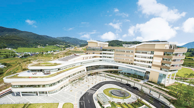 교통재활병원.jpg