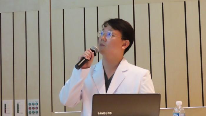 통합암치료4.JPG