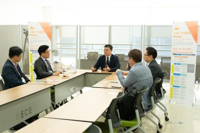 첨부사진 3. 저널편집장 회의.jpg