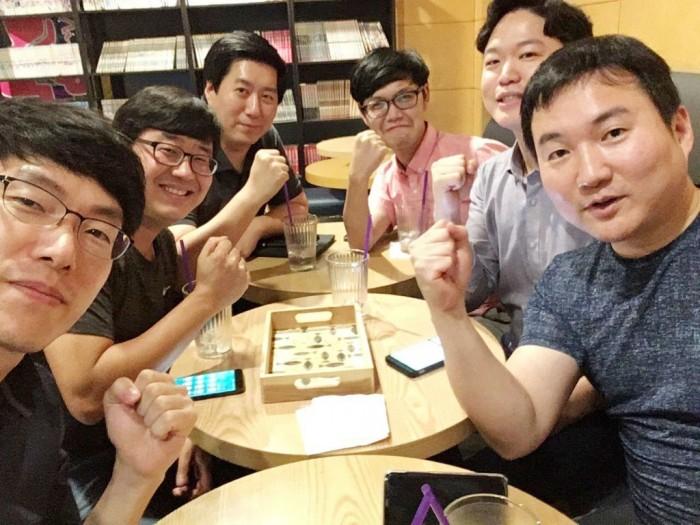박종웅 단체.jpg