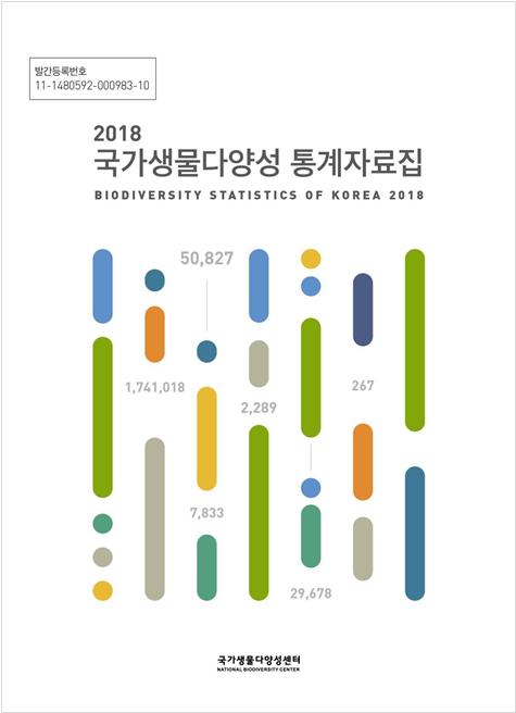 생물다양성 통계집.png