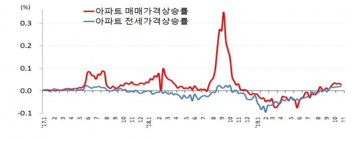 김광석-그림1.jpg