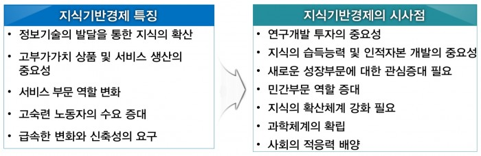 김동수.jpg