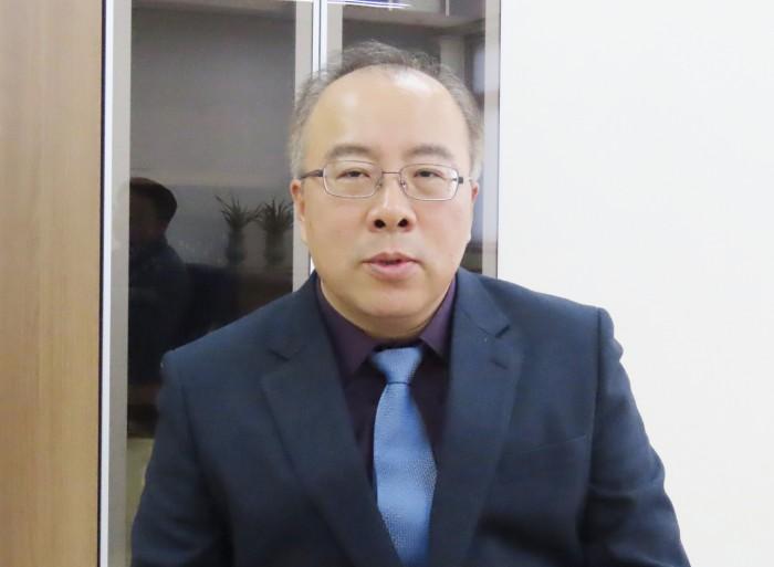 김이화1.jpg
