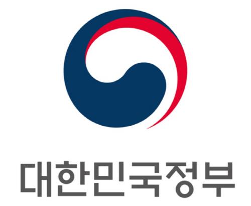 북한.jpg