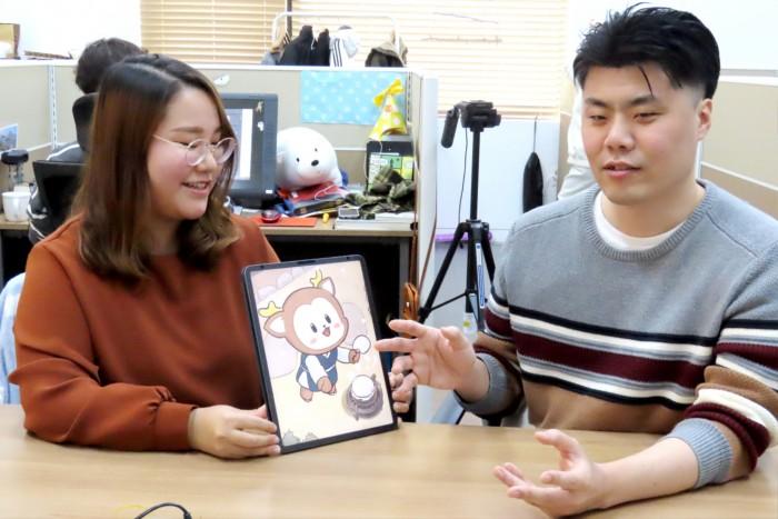 박종원 대표.JPG
