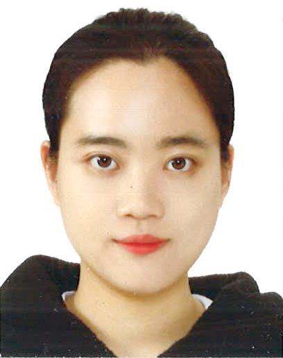 김솔이3.jpg
