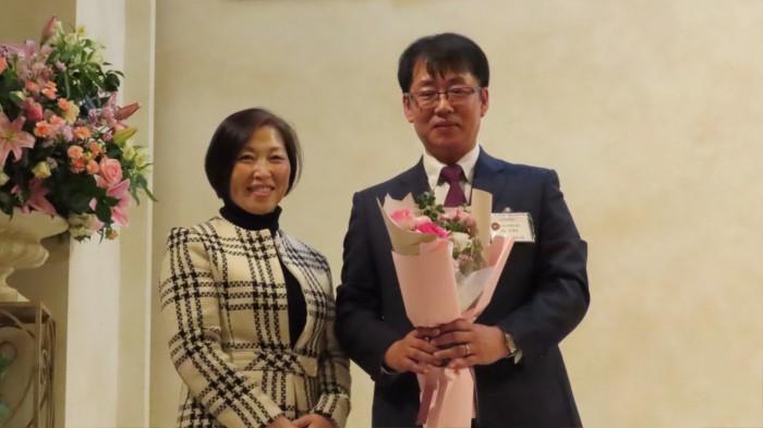 성남총회3.JPG