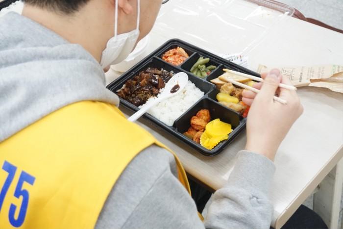 점심식사.JPG