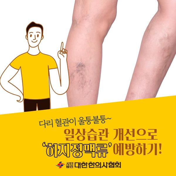 하지정맥 1-1(logo).jpg