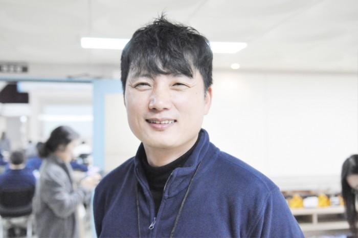 강동원1.JPG