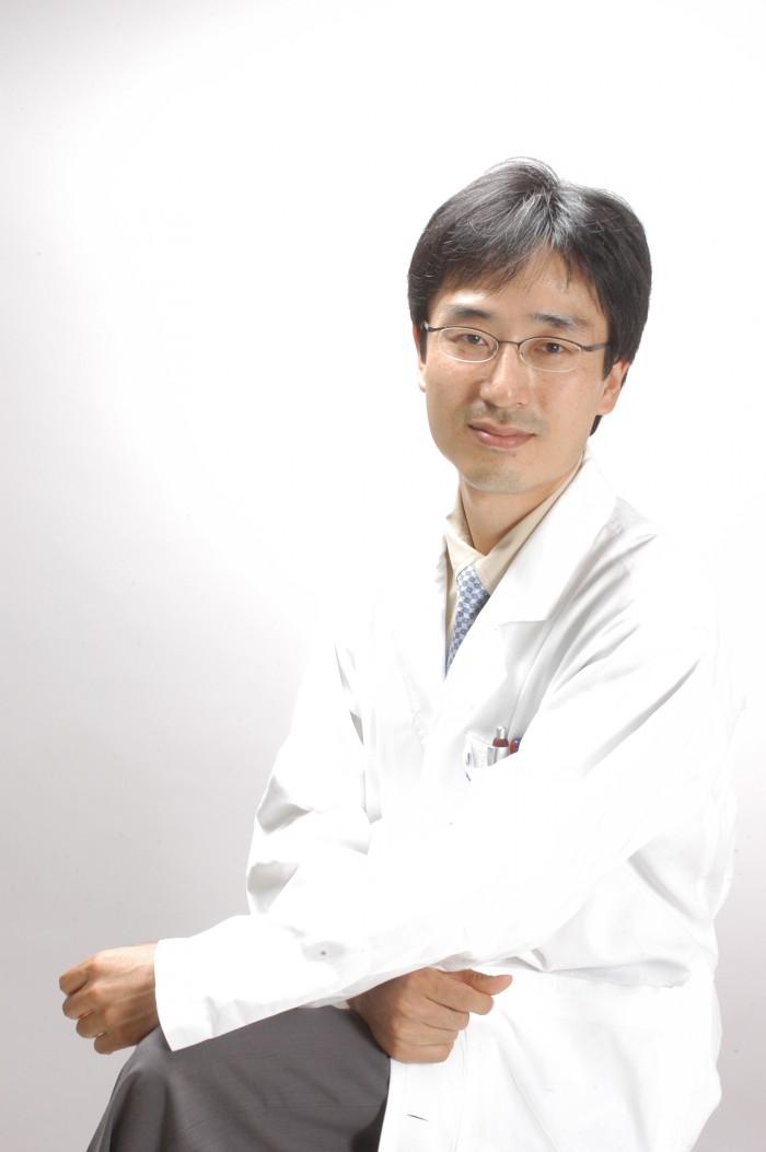 최동준 교수1.JPG