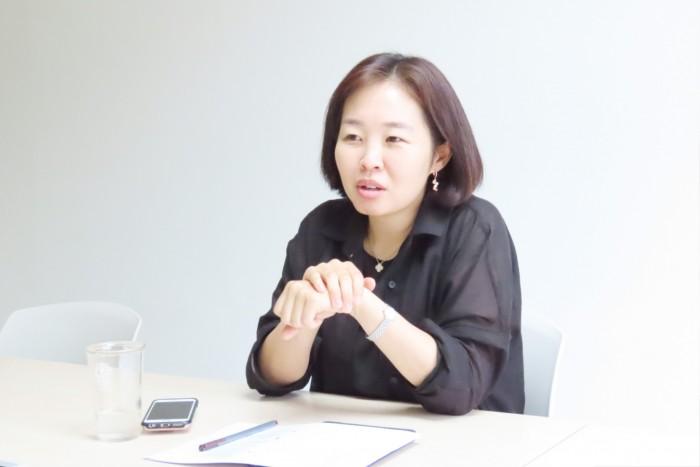 박민정 단장 인터뷰1.JPG