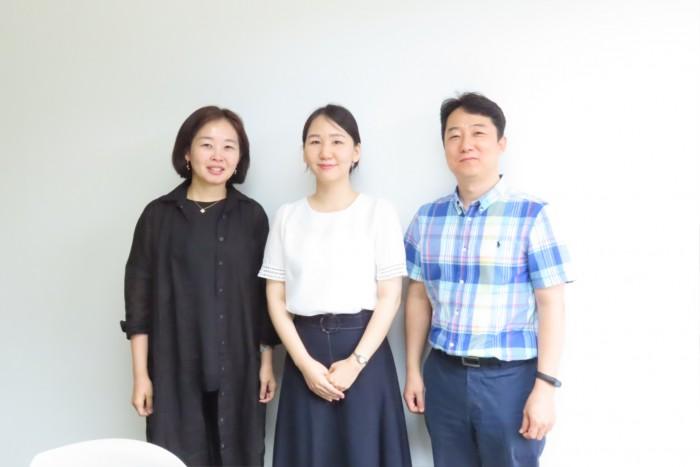 박민정 단장 인터뷰2.JPG