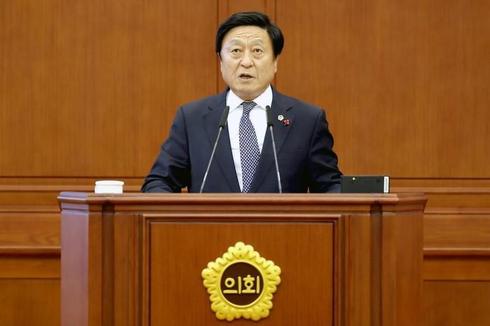 윤용대 의원.jpg