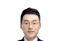 국회의원 김남국 (2).jpg
