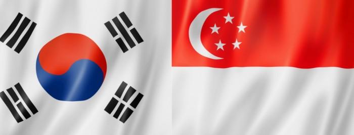싱가포르.jpg
