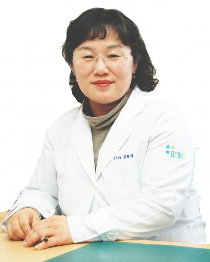 김보경(프로필)-1.jpg