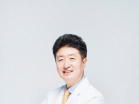 동서암센터 조종관 교수.jpg