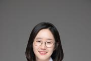 이혜림 교수1.png