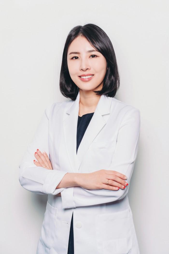 조현주부회장님(최종).jpg