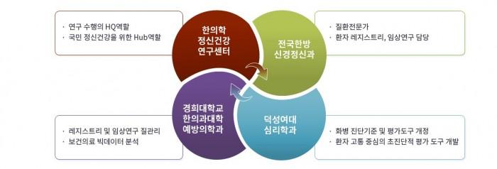 김종우2.jpg