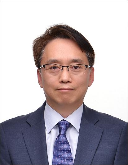 신현규 박사님2.jpg