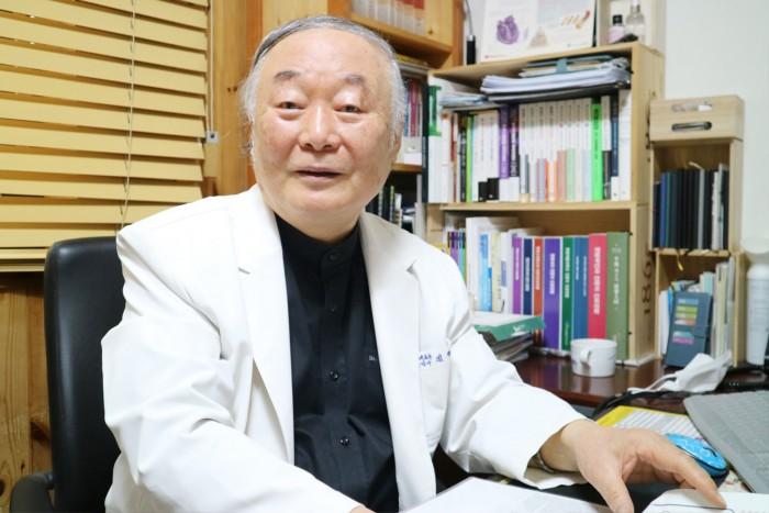 김창환.JPG