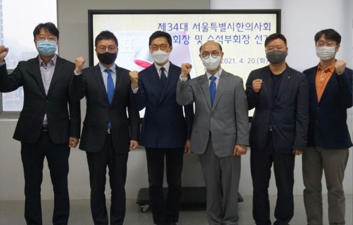 서울선거2.JPG