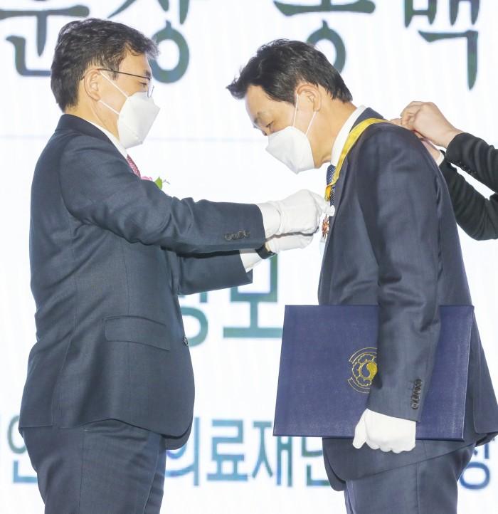 박병모2.jpg