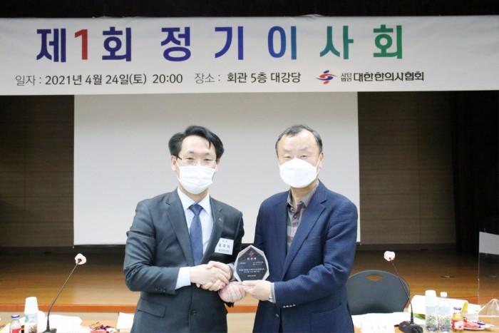 박상융2.JPG