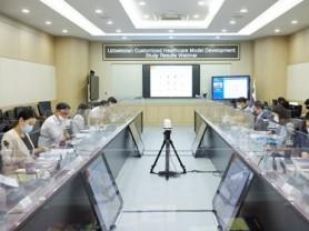 (210729) 한국 의료, 우즈벡 의료시스템 개선 파트너로 함께 뛴다.jpg