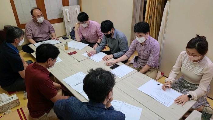 제7회 소아청소년위원회.jpg