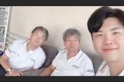 KOMSTA 2019 우즈베키스탄 의료봉사 참가