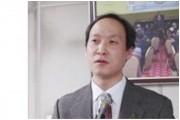 趙憲泳(1900-1988)의 생애(3)