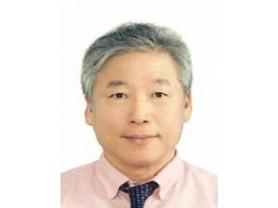 한국한의학연구원 신임 원장에 이진용 경희한의대 교수