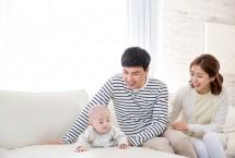 경북, 난임부부 시술비 지원사업 올해 대폭 확대