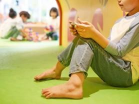 기분장애·수면장애·ADHD로 병원 찾은 어린이 22만 명