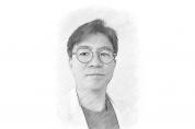 천혜의 자연환경 활용한 케어팜(care farm)  조성해 환자 치료