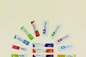 '짜먹는 한약' 등 먹기 편해진 건보용 한약제제 소비 증가