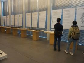 UNESCO 세계기록유산 '동의보감'에 담긴 표준화 노력