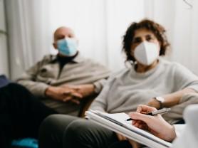 10년간 한국 찾은 외국인 환자 276만명,  진료 수입 3조원