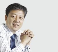 """""""경희한의 노벨프로젝트의 성공적인 진행을 기원합니다"""""""