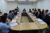 인천 공공의료 확대 위한 핵심은 '소통'…거버넌스 구축해야